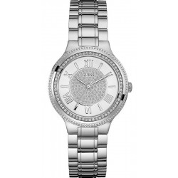 Orologio Guess Donna Madison W0637L1