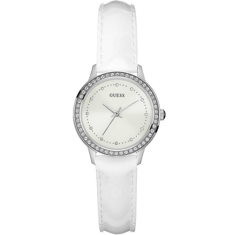 Guess Shopping Donna Orologio Chelsea Crivelli W0648l5 PkuZXiO