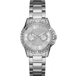 Orologio Guess Donna Sassy W0705L1 Multifunzione