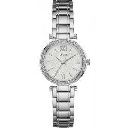 Orologio Guess Donna Park Ave South W0767L1