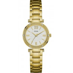 Orologio Guess Donna Park Ave South W0767L2