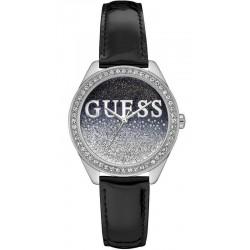 Acquistare Orologio Guess Donna Glitter Girl W0823L2