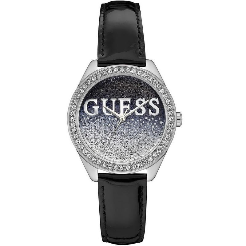 Orologio Guess Donna Chelsea W0647L1 Crivelli Shopping