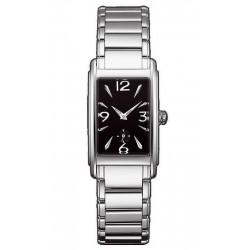 Orologio Donna Hamilton Ardmore Quartz H11411135