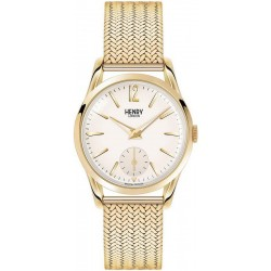 Acquistare Orologio Donna Henry London Westminster HL30-UM-0004 Quartz