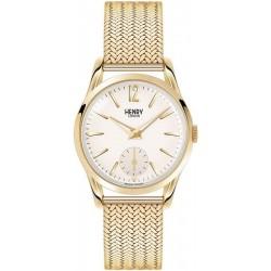 Orologio Donna Henry London Westminster HL30-UM-0004 Quartz