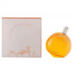Profumo Donna Hermès Elixir des Merveilles Eau de Parfum EDP Vapo 100 ml