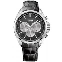 Acquistare Orologio Uomo Hugo Boss 1512879 Cronografo Quartz
