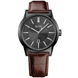 Orologio Uomo Hugo Boss Architecture 1513071 Quartz