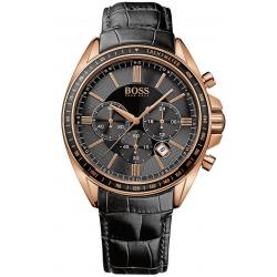 Acquistare Orologio Uomo Hugo Boss 1513092 Cronografo Quartz