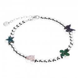 Acquistare Bracciale Donna Jack & Co Dream JCB0846
