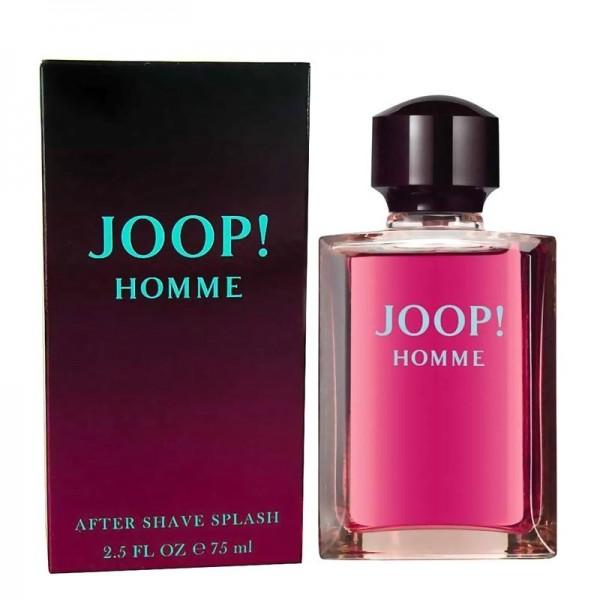 Acquistare Profumo Uomo Joop Homme Eau de Toilette EDT Vapo 75 ml