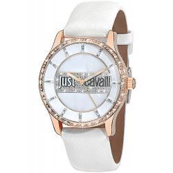 Orologio Just Cavalli Donna Huge R7251127501