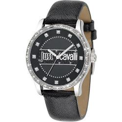 Acquistare Orologio Just Cavalli Donna Huge R7251127502