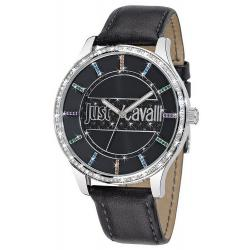 Acquistare Orologio Just Cavalli Donna Huge R7251127504