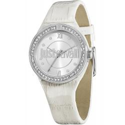 Orologio Just Cavalli Donna Just Shade R7251201502