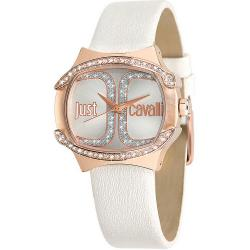 Acquistare Orologio Just Cavalli Donna Born R7251581501