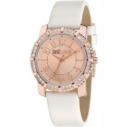 Acquistare Orologio Just Cavalli Donna Feel R7251582502