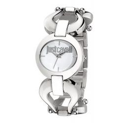 Acquistare Orologio Just Cavalli Donna Cruise R7253109502