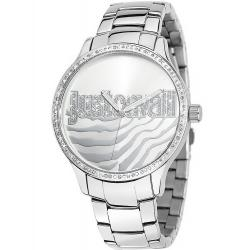 Acquistare Orologio Just Cavalli Donna Huge R7253127509