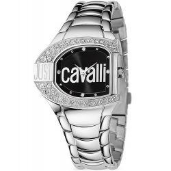 Acquistare Orologio Just Cavalli Donna Logo R7253160525