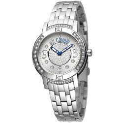 Orologio Just Cavalli Donna Crystal R7253161515