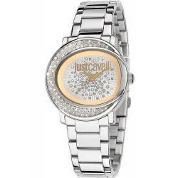Acquistare Orologio Just Cavalli Donna Lac R7253186502