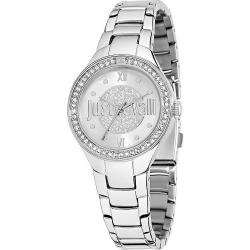 Acquistare Orologio Just Cavalli Donna Just Shade R7253201503