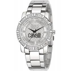 Acquistare Orologio Just Cavalli Donna Feel R7253582504