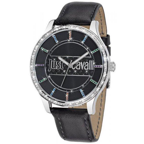 Acquistare Orologio Just Cavalli Donna Huge R7251127504