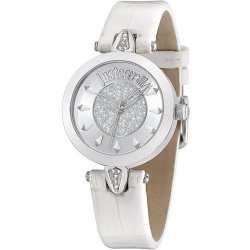 Acquistare Orologio Just Cavalli Donna Just Florence R7251149503