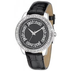 Orologio Just Cavalli Donna Shiny R7251196502