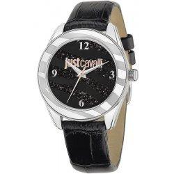 Acquistare Orologio Just Cavalli Donna Just Style R7251594502