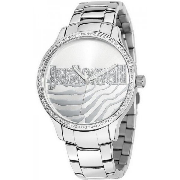 Acquistare Orologio Just Cavalli Donna Huge R7253127509