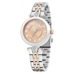 Orologio Just Cavalli Donna Just Florence R7253149502