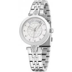 Acquistare Orologio Just Cavalli Donna Just Florence R7253149503