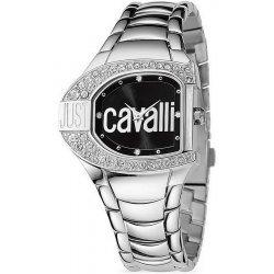 Orologio Just Cavalli Donna Logo R7253160525