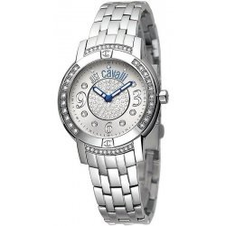 Orologio Just Cavalli Donna Crystal R7253161515