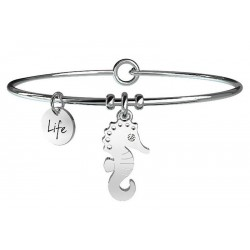 Acquistare Bracciale Donna Kidult Animal Planet 231553