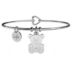 Acquistare Bracciale Donna Kidult Animal Planet 231556