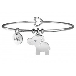 Acquistare Bracciale Donna Kidult Animal Planet 231560