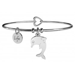 Acquistare Bracciale Donna Kidult Animal Planet 231562