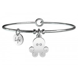 Acquistare Bracciale Donna Kidult Animal Planet 231593