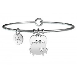 Acquistare Bracciale Donna Kidult Animal Planet 231595
