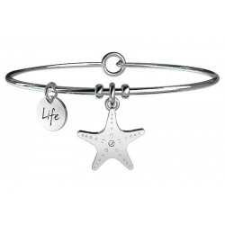 Acquistare Bracciale Donna Kidult Animal Planet 231599