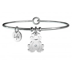 Acquistare Bracciale Donna Kidult Animal Planet 231601