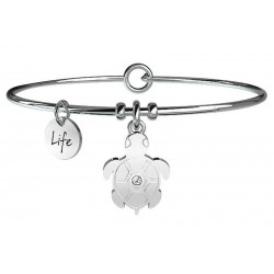 Acquistare Bracciale Donna Kidult Animal Planet 231602