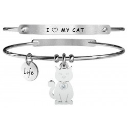 Acquistare Bracciale Donna Kidult Animal Planet 231630