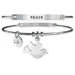 Acquistare Bracciale Donna Kidult Animal Planet 231634