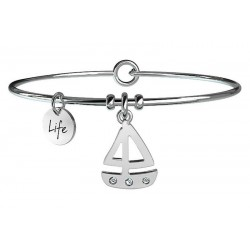 Bracciale Donna Kidult Free Time 231640